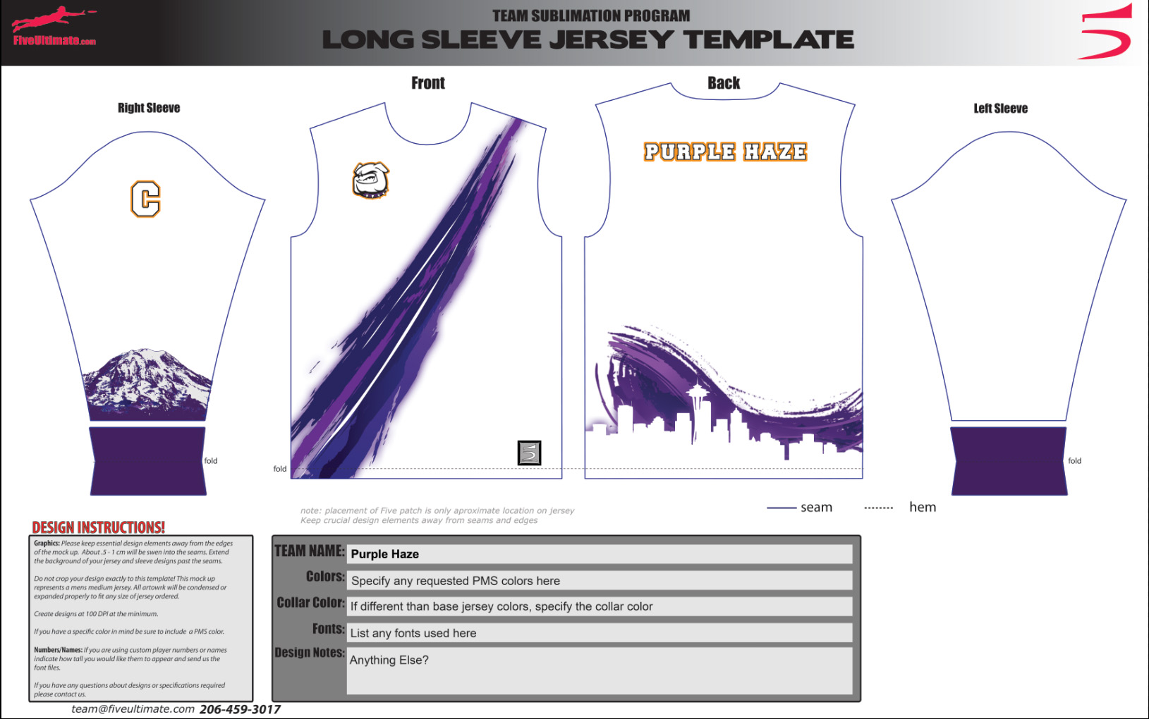 t-shirt template microsoft word, order form templates for word, t shirt order form in word, t-shirt template for word, contest entry form template word, t shirt order form printable, on t shirt order form word template